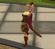 File:Rclare avatar.png