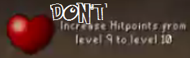 10HPObjdont
