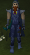 File:Mr.max2000ranged.png