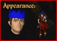File:Sparc Mac's appearance on his adventurer's log.jpg