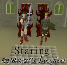 FatWrecked&Invghost