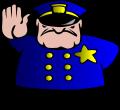File:Police man.png