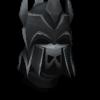 File:Mod Stevew head.png