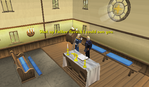 File:Father noob.png