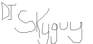 File:1.jpg