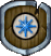 Quest Icon Crest