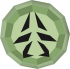 File:Green Charm.png