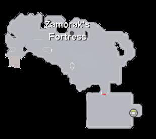 File:Zamorak Godwars Dungeon.png