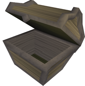 File:Culinaromancers chest.png