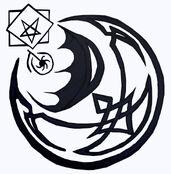 Draculea Crest