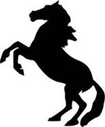HorseCrestMarius