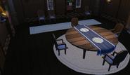 Meeting room1