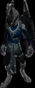 James Full Form Avatar