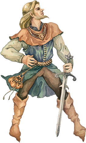 File:Class creation bard.png