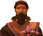 Prince Kerna
