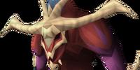 Avorax