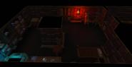 Phalak'sbedroom