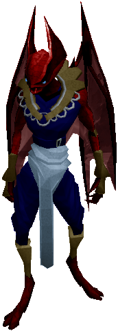 File:Carnivus Full Form Avatar.png
