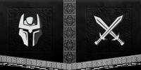 House Foryx