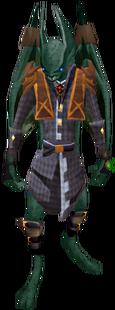 Mathus Full Form Avatar