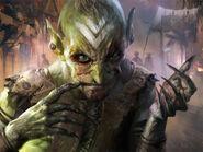 Goblin deal