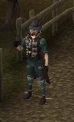 Rofl Zombie 2