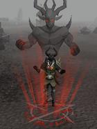 Aztarwyn armor