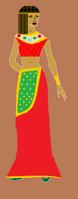 Harisa