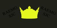 Das Kaiserreich der Cruor/Hauzan