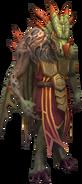 Tarshak (3)