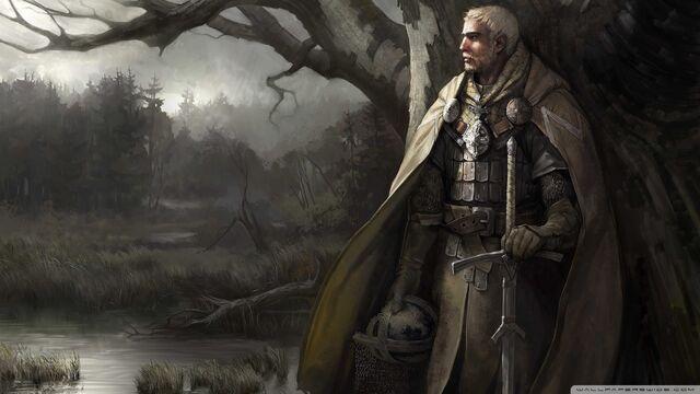 File:White-knight-painting 00441281.jpg