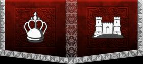 Ardougne CC Banner