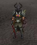 Aztarwyn armor normal