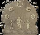 Menaphite Pantheon