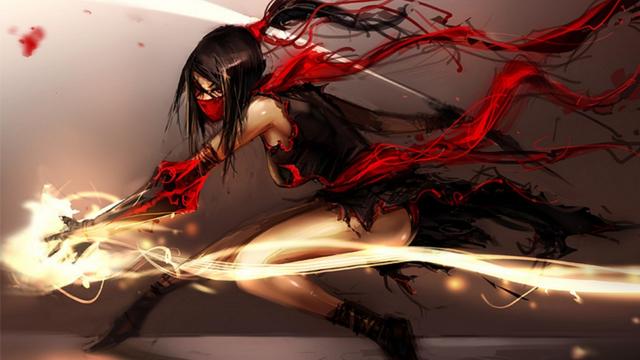File:Light-Video-Games-Assassins-Blood-Katana-Energy-Power-Fantasy-Art-Armor-Red-Dress-Artwork-Swords-Abstract-Fantasy-768x1366.png