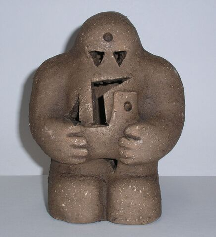 File:Prague-golem-reproduction.jpg