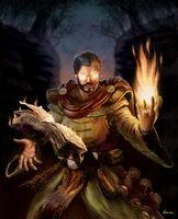Grandmaster Chris 3