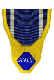 6Asgarnian Defense Medal