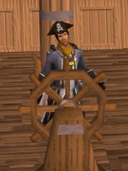 Ian-admiral2