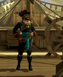 Capnaboard