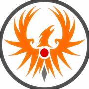 Phoenix Flamekin Base FULL