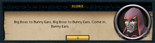 File:Bunny Ears.png