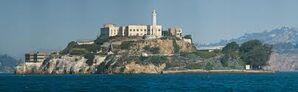 Excatraz
