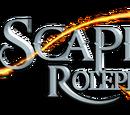 RuneScape Roleplay Wiki
