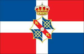 YanillianFlag-0