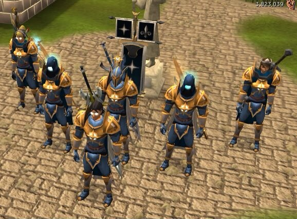 File:Crusade2.jpg.jpg
