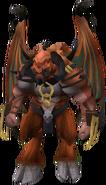 274px-Demon boss