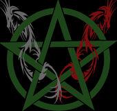Nocte-Renderra symbol