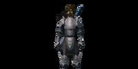 Sir Ren Terr