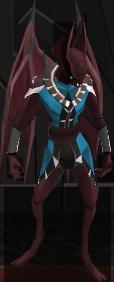 Lawrence Full Form Avatar